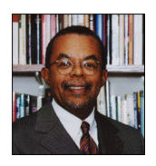 Henry Louis Gates Jr - Harvard Professor, Scholar and Author