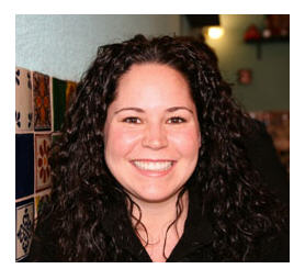Top Chef Winner Stephanie Izard
