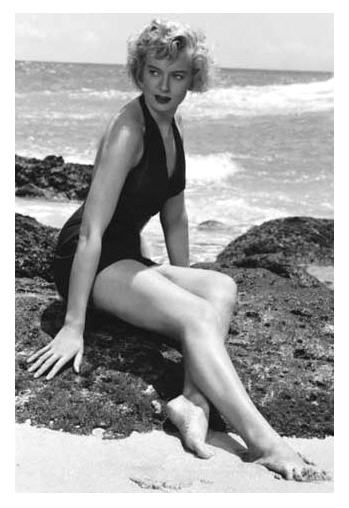 Thanks for Sexy deborah kerr consider