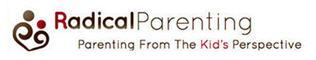 radical parenting site