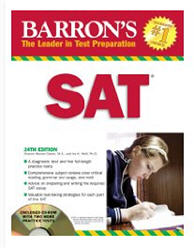 SAT preparation is big business as college admissions become increasingly competitive. It's more important than ever.