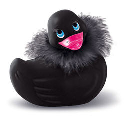 Le canard a favorite upscale French Sex Toy Jouet Sexe
